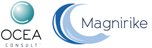 OCEA/MAGNIRIKE - Partage de fichiers